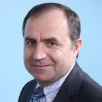 Alican Dalkilic, MD